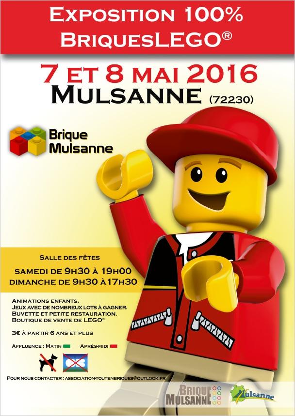 BriqueMulsanne_2016.jpg